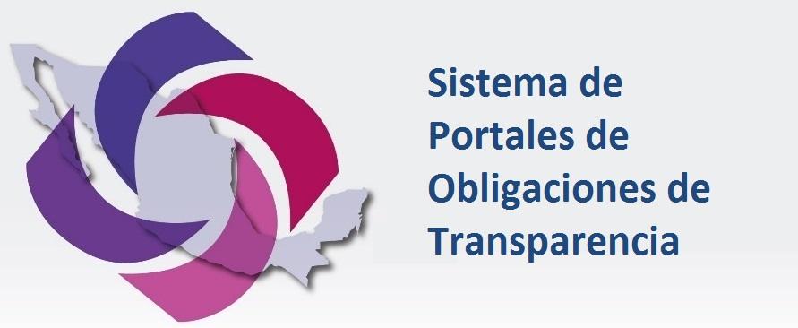 Acceso al portal del SIPOT